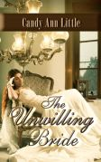 TheUnwillingBride500