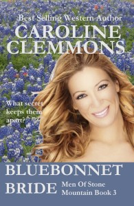 BLUEBONNET_BRIDE_cover