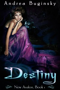 Destiny_(2)