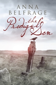 The-Prodigal-Son_600pxby908px