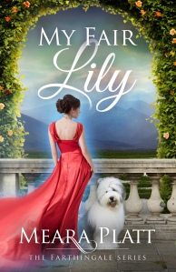My_Fair_Lily_Cover