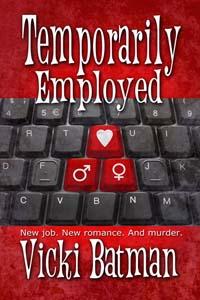 TemporarilyEmployed_w8210_300